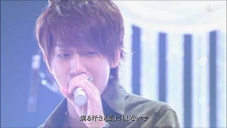 [okanoyao@weibo] The Shonen Club Premium 2012.07.18[00-58-40].JPG