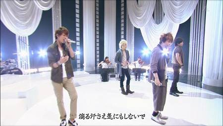 [okanoyao@weibo] The Shonen Club Premium 2012.07.18[00-58-36].JPG