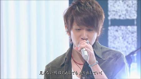 [okanoyao@weibo] The Shonen Club Premium 2012.07.18[00-58-30].JPG