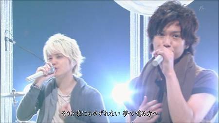 [okanoyao@weibo] The Shonen Club Premium 2012.07.18[00-58-43].JPG