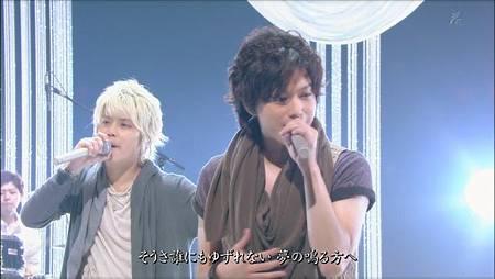 [okanoyao@weibo] The Shonen Club Premium 2012.07.18[00-58-45].JPG