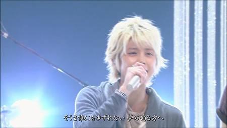 [okanoyao@weibo] The Shonen Club Premium 2012.07.18[00-58-42].JPG