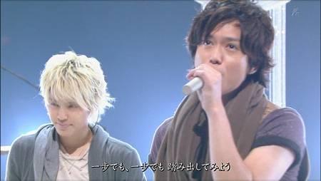 [okanoyao@weibo] The Shonen Club Premium 2012.07.18[00-58-50].JPG