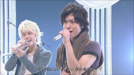 [okanoyao@weibo] The Shonen Club Premium 2012.07.18[00-58-48].JPG