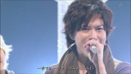 [okanoyao@weibo] The Shonen Club Premium 2012.07.18[00-58-52].JPG