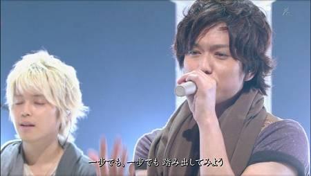 [okanoyao@weibo] The Shonen Club Premium 2012.07.18[00-58-51].JPG