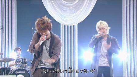 [okanoyao@weibo] The Shonen Club Premium 2012.07.18[00-58-57].JPG