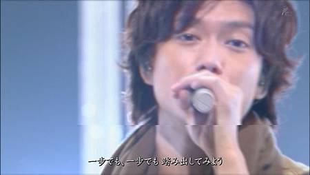 [okanoyao@weibo] The Shonen Club Premium 2012.07.18[00-58-54].JPG