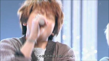 [okanoyao@weibo] The Shonen Club Premium 2012.07.18[00-59-02].JPG