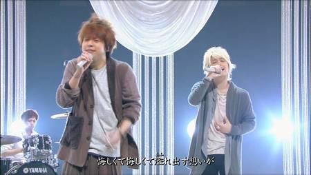 [okanoyao@weibo] The Shonen Club Premium 2012.07.18[00-59-00].JPG