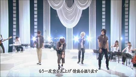[okanoyao@weibo] The Shonen Club Premium 2012.07.18[00-59-05].JPG