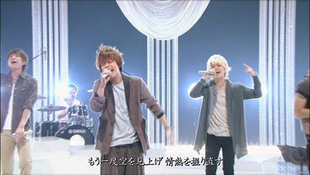 [okanoyao@weibo] The Shonen Club Premium 2012.07.18[00-59-07].JPG