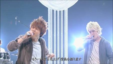 [okanoyao@weibo] The Shonen Club Premium 2012.07.18[00-59-09].JPG