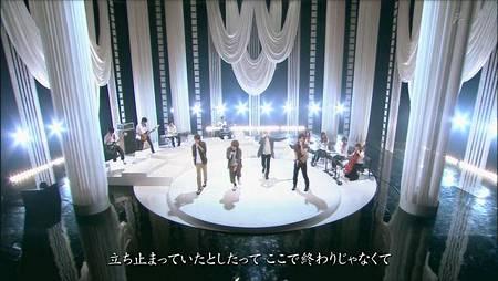 [okanoyao@weibo] The Shonen Club Premium 2012.07.18[00-59-13].JPG