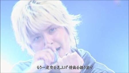 [okanoyao@weibo] The Shonen Club Premium 2012.07.18[00-59-11].JPG