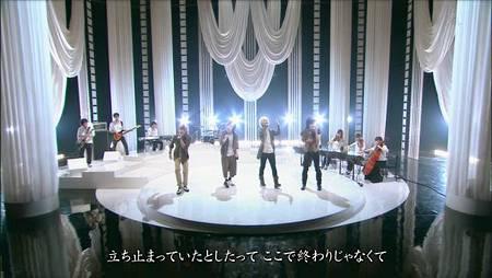 [okanoyao@weibo] The Shonen Club Premium 2012.07.18[00-59-14].JPG