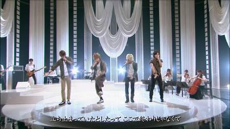 [okanoyao@weibo] The Shonen Club Premium 2012.07.18[00-59-16].JPG