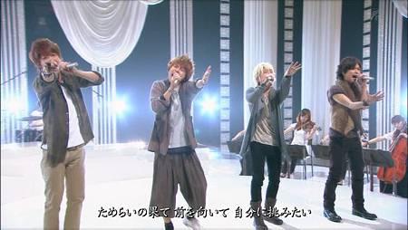 [okanoyao@weibo] The Shonen Club Premium 2012.07.18[00-59-22].JPG