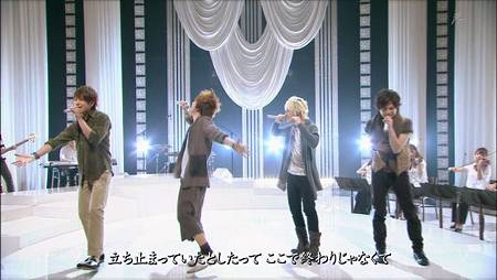 [okanoyao@weibo] The Shonen Club Premium 2012.07.18[00-59-18].JPG