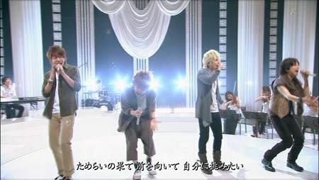 [okanoyao@weibo] The Shonen Club Premium 2012.07.18[00-59-20].JPG