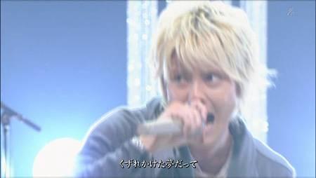 [okanoyao@weibo] The Shonen Club Premium 2012.07.18[00-59-28].JPG