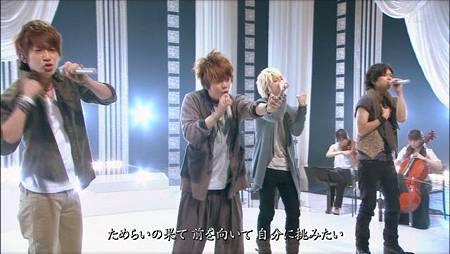 [okanoyao@weibo] The Shonen Club Premium 2012.07.18[00-59-25].JPG