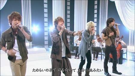 [okanoyao@weibo] The Shonen Club Premium 2012.07.18[00-59-26].JPG
