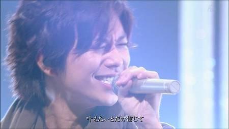 [okanoyao@weibo] The Shonen Club Premium 2012.07.18[00-59-34].JPG