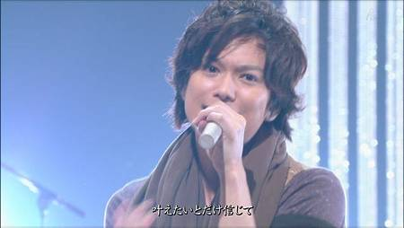 [okanoyao@weibo] The Shonen Club Premium 2012.07.18[00-59-32].JPG