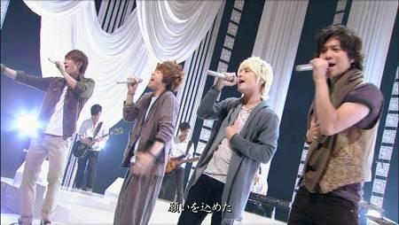 [okanoyao@weibo] The Shonen Club Premium 2012.07.18[00-59-40].JPG