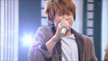 [okanoyao@weibo] The Shonen Club Premium 2012.07.18[00-59-43].JPG