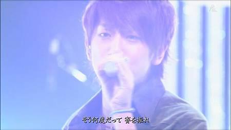 [okanoyao@weibo] The Shonen Club Premium 2012.07.18[00-59-38].JPG