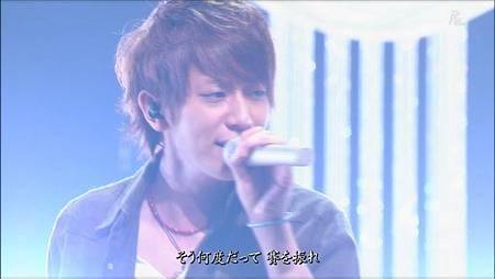 [okanoyao@weibo] The Shonen Club Premium 2012.07.18[00-59-36].JPG