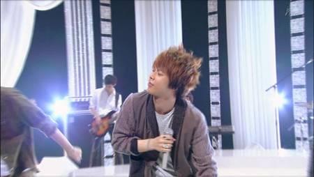 [okanoyao@weibo] The Shonen Club Premium 2012.07.18[00-59-47].JPG