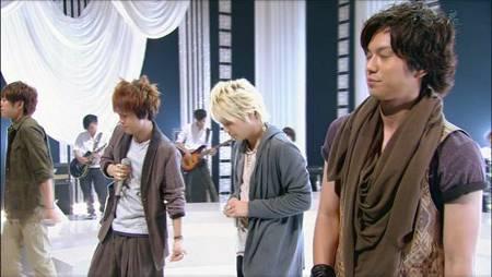 [okanoyao@weibo] The Shonen Club Premium 2012.07.18[00-59-49].JPG