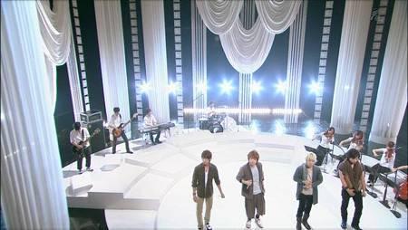 [okanoyao@weibo] The Shonen Club Premium 2012.07.18[00-59-51].JPG