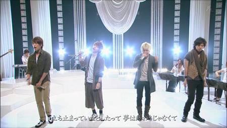 [okanoyao@weibo] The Shonen Club Premium 2012.07.18[00-59-57].JPG