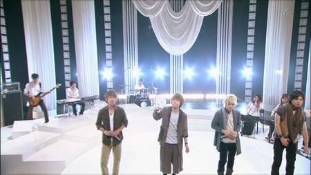 [okanoyao@weibo] The Shonen Club Premium 2012.07.18[00-59-53].JPG