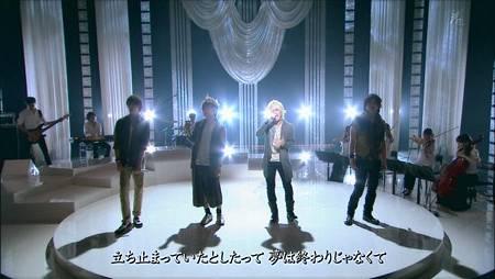 [okanoyao@weibo] The Shonen Club Premium 2012.07.18[01-00-00].JPG