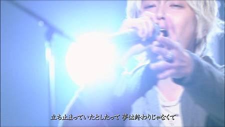 [okanoyao@weibo] The Shonen Club Premium 2012.07.18[01-00-02].JPG