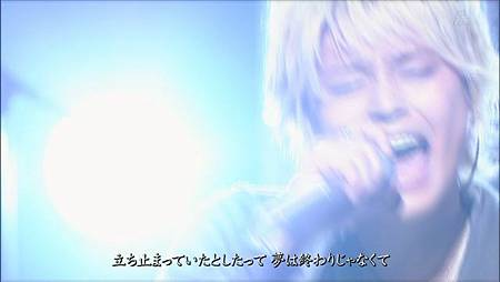 [okanoyao@weibo] The Shonen Club Premium 2012.07.18[01-00-04].JPG