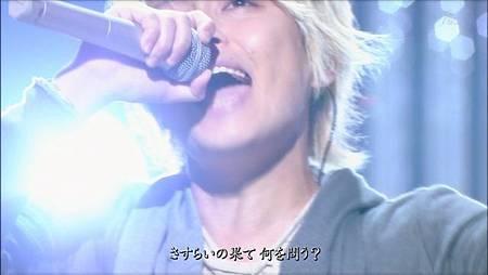 [okanoyao@weibo] The Shonen Club Premium 2012.07.18[01-00-06].JPG