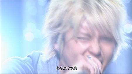 [okanoyao@weibo] The Shonen Club Premium 2012.07.18[01-00-10].JPG