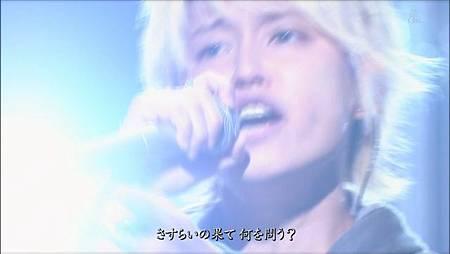 [okanoyao@weibo] The Shonen Club Premium 2012.07.18[01-00-08].JPG