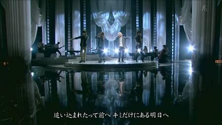 [okanoyao@weibo] The Shonen Club Premium 2012.07.18[01-00-13].JPG