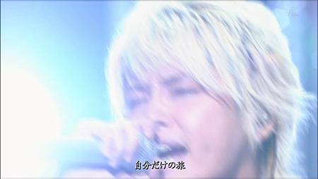 [okanoyao@weibo] The Shonen Club Premium 2012.07.18[01-00-11].JPG