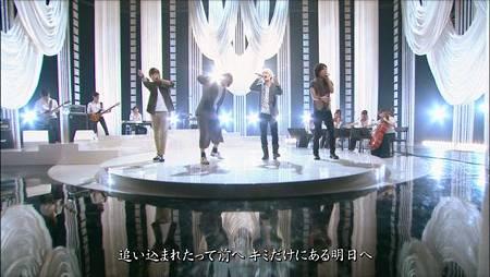 [okanoyao@weibo] The Shonen Club Premium 2012.07.18[01-00-14].JPG