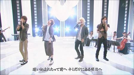 [okanoyao@weibo] The Shonen Club Premium 2012.07.18[01-00-18].JPG