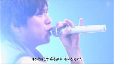 [okanoyao@weibo] The Shonen Club Premium 2012.07.18[01-00-19].JPG