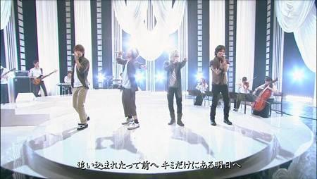 [okanoyao@weibo] The Shonen Club Premium 2012.07.18[01-00-16].JPG